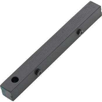 Thanh chỉnh kích thước cho máy gia nhiệt bạc đạn BHD-1 UB-117 SHINKO