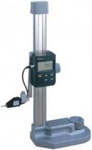 Thước đo cao điện tử 574-111-1 MITUTOYO