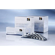 Thuốc thử dạng viên Nitrite 1 515200BT Lovibond