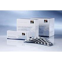 Thuốc thử dạng viên Nitrite 2 515211BT Lovibond