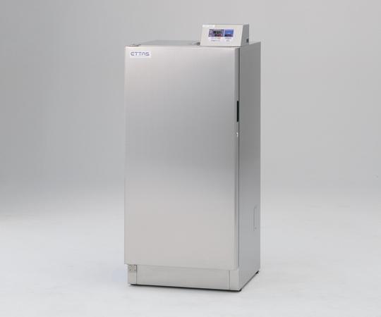 Tủ ấm SIW-900S ASONE