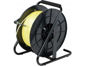 Xe đẩy cuộn dây đai nhựa CA360 Ybico
