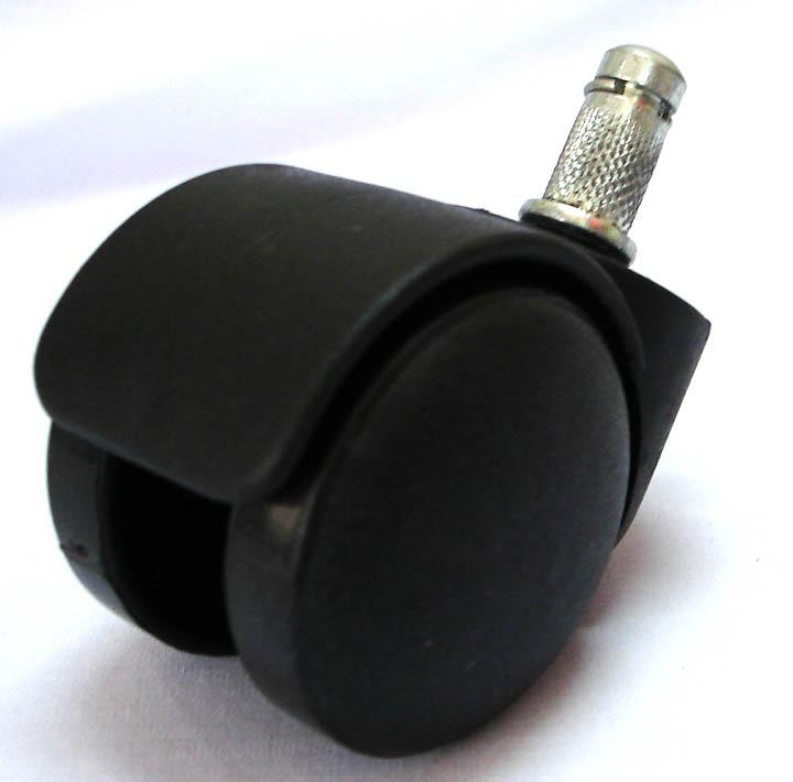 Bánh xe nhựa đường kính 5cm TGCN-31280 VietNamPlastics
