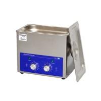 Bể rửa siêu âm 3 lít DR-MH30 DERUI