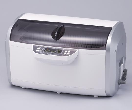 Bể rửa siêu âm AS486 ASONE
