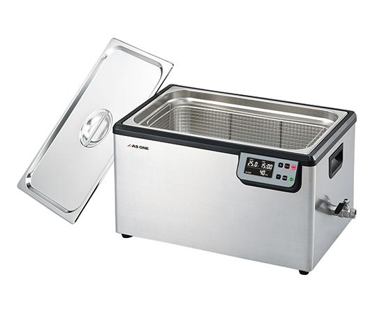 Bể rửa siêu âm MCS-20 ASONE