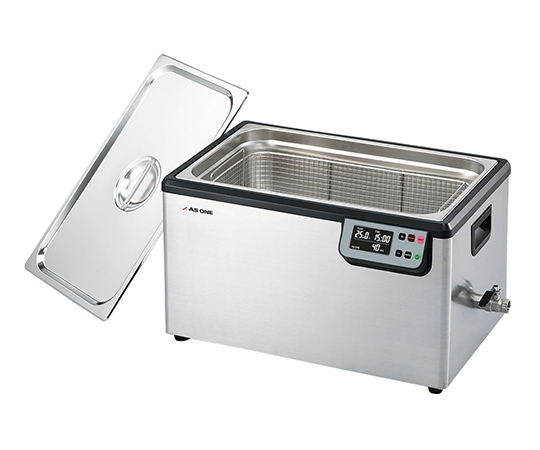 Bể rửa siêu âm MCS-27 ASONE