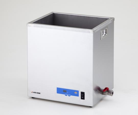 Bể rửa siêu âm MUC-63 ASONE