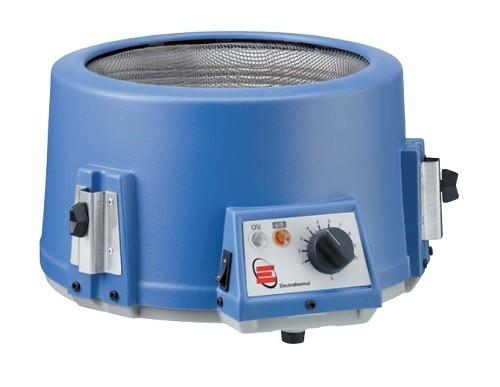 Bếp đun bình cầu EM0500/CE Electrothermal