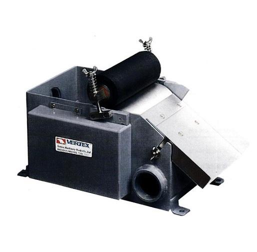 Bộ tách phoi bằng từ tính MC-40 Vertex