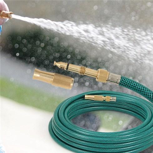 Vòi xịt nước thau 10m TGCN-30565 ONSPA