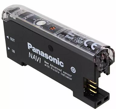Cảm biến sợi quang FX-311 Panasonic