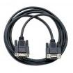 Cáp kết nối 3m cho máy đo độ rung VM-3024H CE-3024-3 IMV