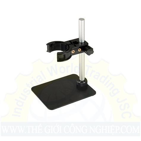 Chân đế  kính hiển vi MS-08B Dino-lite