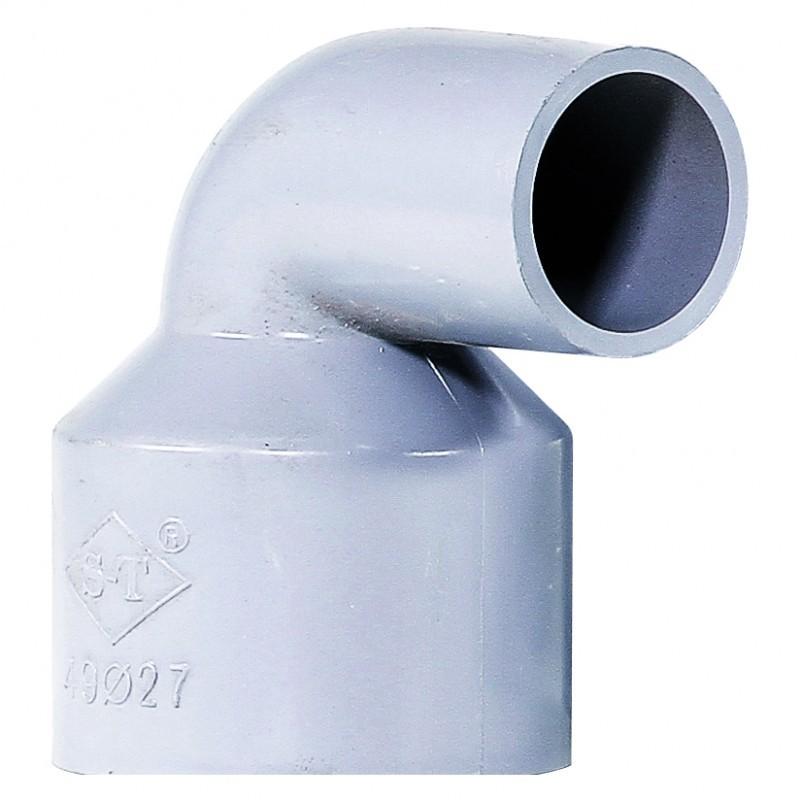 Co giảm PVC phi 60-49 TGCN-30509 SieuThanhPlastic