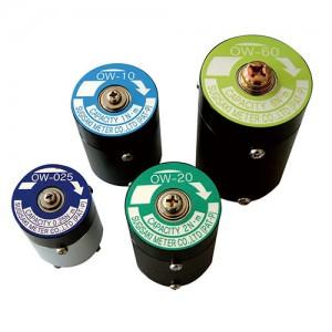 Cục chuẩn đo thiết bị đo lực xoắn OW-025 Cedar