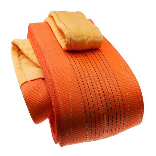 Dây cáp vải cẩu hàng  10 tấn TGCN-31303 HELIOS