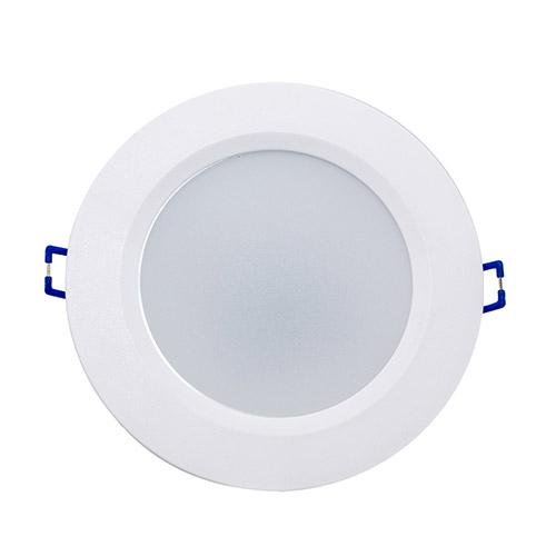 Đèn LED âm trần Downlight 7W D AT03L 110/7W RANGDONG