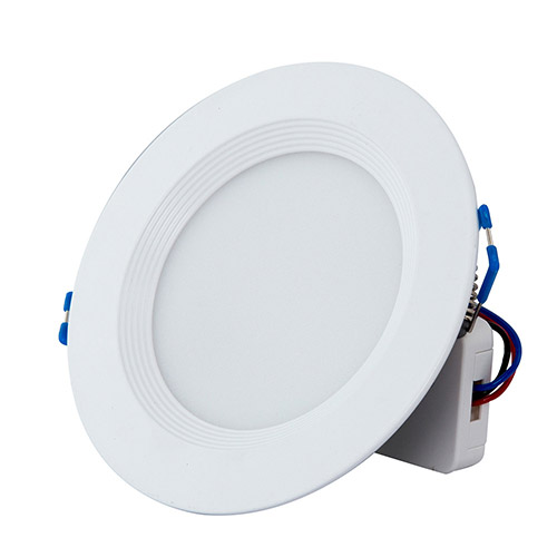 Đèn LED âm trần Downlight 9W  D AT04L 110/9W RANGDONG
