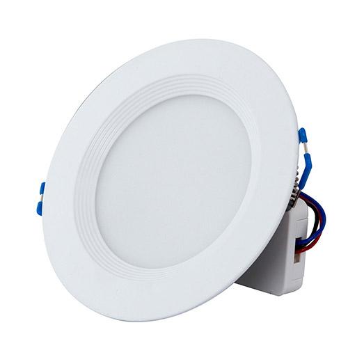 Đèn LED âm trần Downlight 9W D AT04L 90/9W RANGDONG