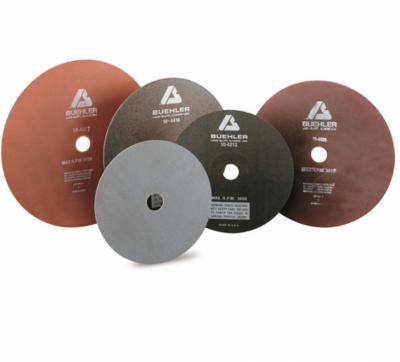 Đĩa cắt Abrasive  12-4305-010 Buehler