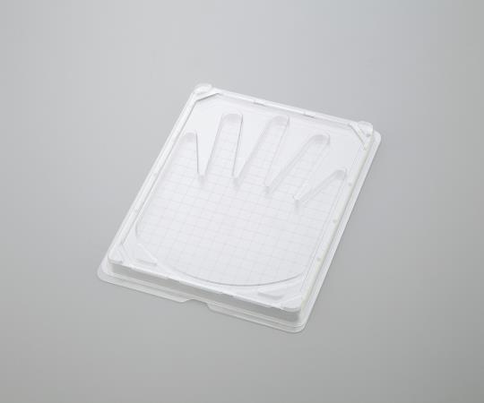 Đĩa petri có dạng bàn tay HSM-010 ASONE