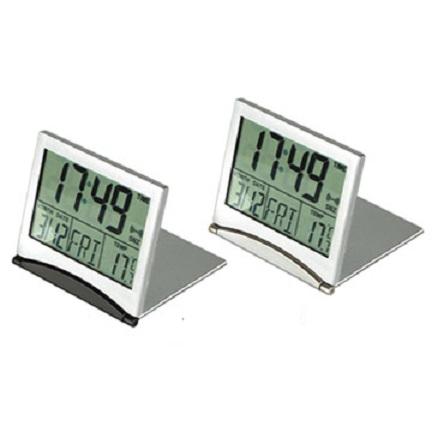 Đồng hồ điện tử để bàn MS-5006 CALENDAR