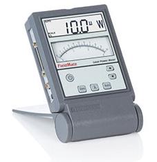 Đồng hồ đo điện 1098297 COHERENT