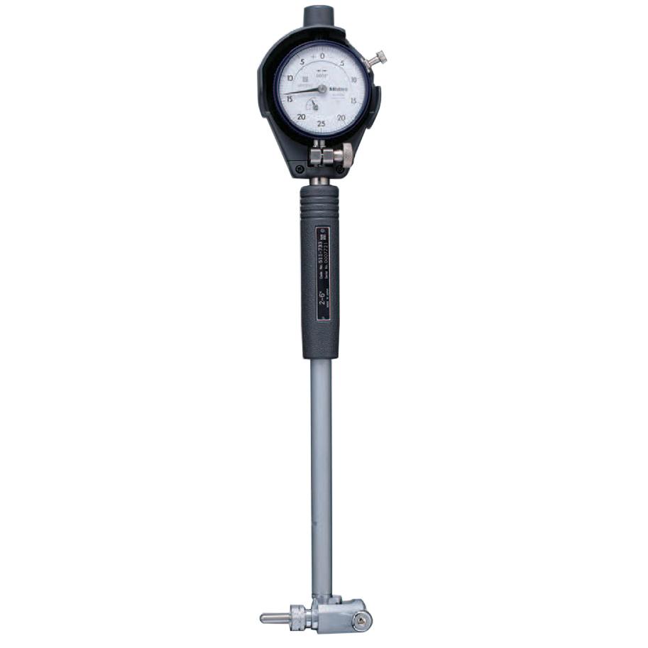 Đồng hồ đo lỗ  511-813 MITUTOYO
