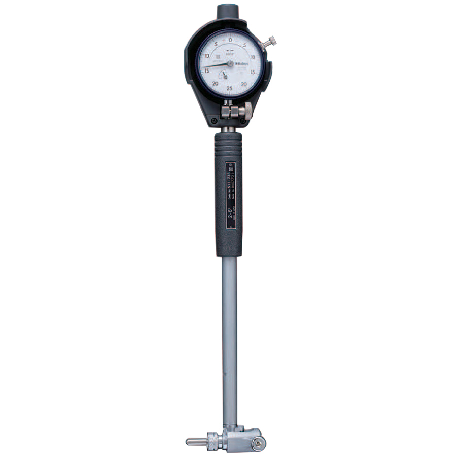 Đồng hồ đo lỗ 511-816 MITUTOYO