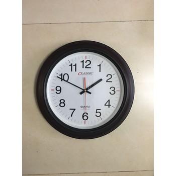 Đồng hồ treo tường  CT53 CLASSIC