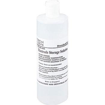 Dung dịch bảo quản điện cực PH ECRE005 Thermo-Scientific