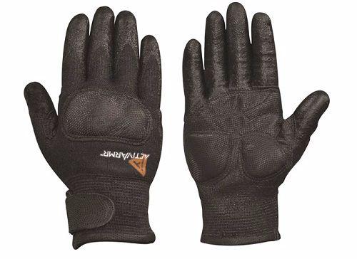 Găng tay ActivArmr  46-111 Ansell