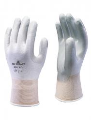 Găng tay lắp ráp 370-8/L Showa