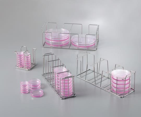 Giá đỡ đĩa petri TCR-150 ASONE