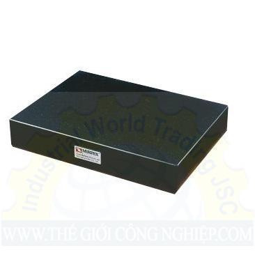Hiệu chuẩn bàn máp VSG-10-CALIBRATION Vertex