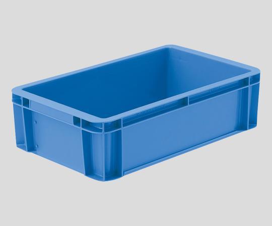 Khay nhựa  2-100-02 ASONE