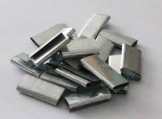 Khóa đai, bọ sắt 2 lớp đóng đai nhựa TGCN- 31253 VietnamPackaging