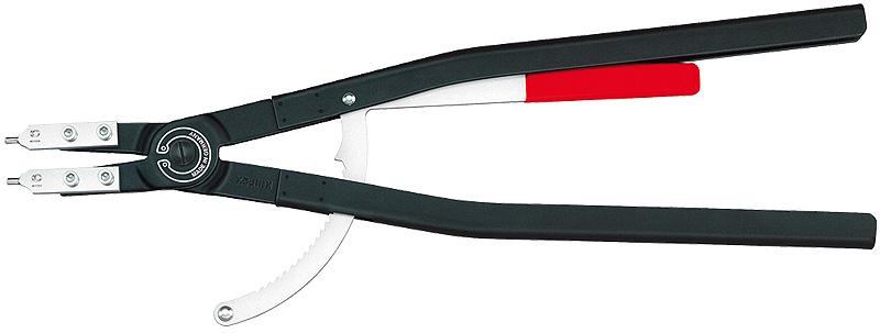 Kìm mở phe trong mũi thẳng 570 mm 44 10 J5 KNIPEX