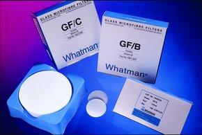 Màng lọc sợi thủy tinh GF/B 1821-047 Whatman