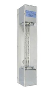 Máy đo lưu lượng khí FLO-PL9 RYUKI