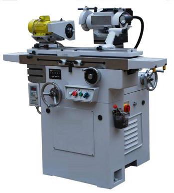 Máy mài sắc dụng cụ vạn năng MQ6025A China