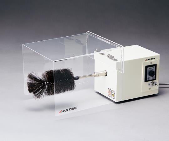 Máy rửa tự động AW-P1 ASONE