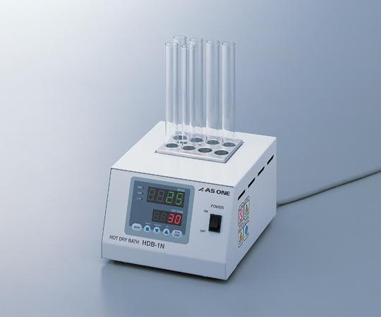 Máy ủ nhiệt khô HDB-1N ASONE