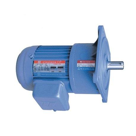 Motor giảm tốc chân đế PL28-0750-20S3 TUNGLEE