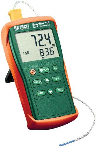 Nhiệt kế điện tử EA11A Extech
