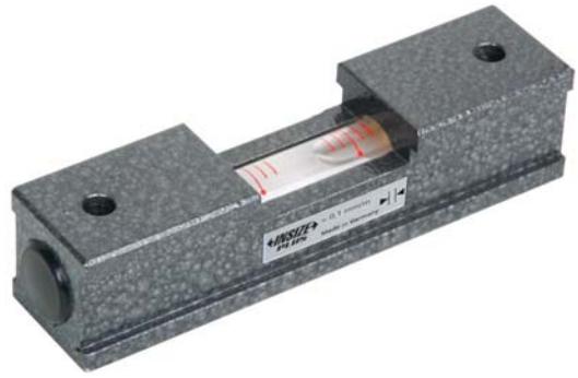 Nivo loại nhỏ  4908-100 Insize