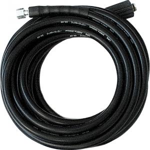 Ống dẫn khí cao áp 8m TGCN-30768 LavorPro