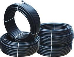 Ống nhựa HDPE  (PE 100) phi 32 x 2.0mm TGCN-31322 NHUABINHMINH