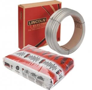 Que hàn tig ER80S-B2 2.4 mm LNT 19 2.4 mm LincolnElectric